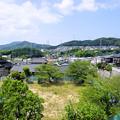 Photos: 09_27_f8