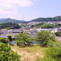 Photos: 07_36_f14