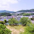 Photos: 05_36_f8