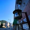 Photos: 門司港レトロ ?