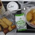breakfast@180220