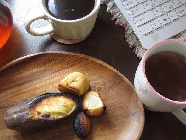 cafebreak@180225