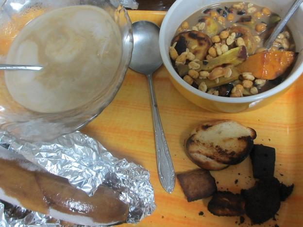 breakfast@190916