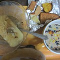 Photos: breakfast@190917