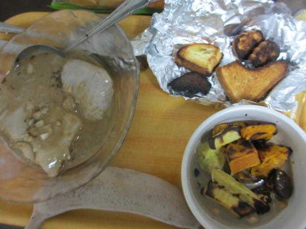 breakfast@190918