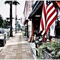 FUUSAの街並み (6)