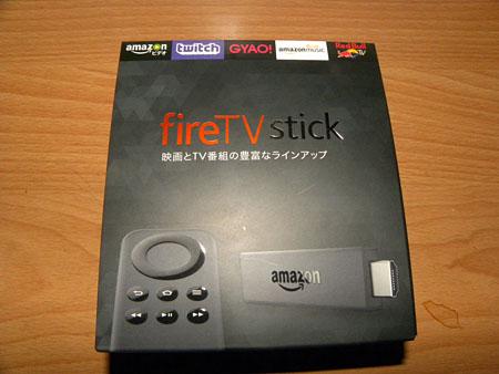 FireTV01