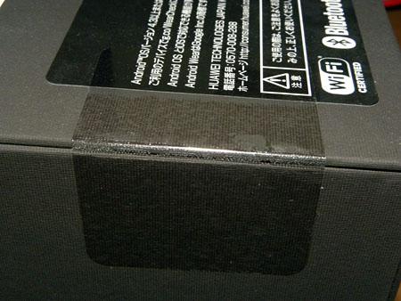 DSCN5169
