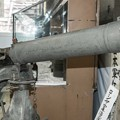 Photos: マキシム機関銃@那須戦争博物館