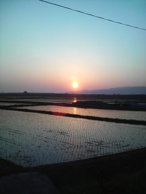 Photos: 佐渡ロングライド_11