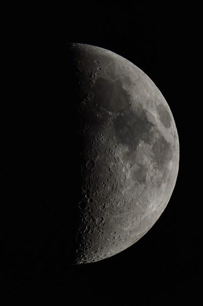 Moon 2015.10.20