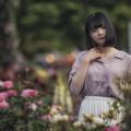 Photos: 美しい少女