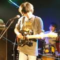 Photos: 2014/01/14 水色ペパーミント's  三軒茶屋