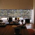 写真: 小樽旅亭 蔵群 食事専用個室