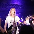 Photos: 014
