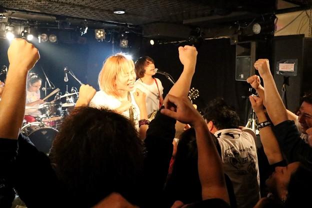 Photos: 017