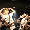 Photos: 019