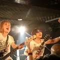 Photos: 020