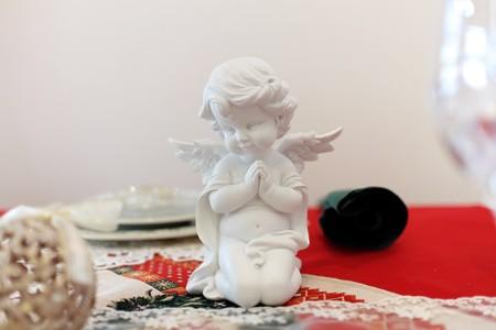 2015.12.16 山手洋館 山手234番館 世界のクリスマス 食卓