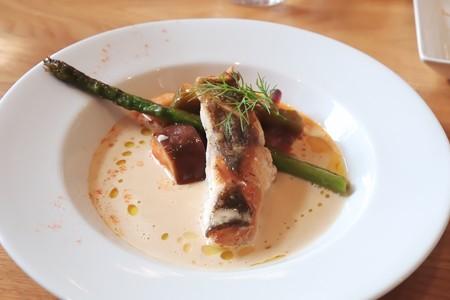2018.08.16 GALLIENI  メイン 魚