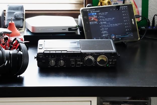 2018.09.03 机 TCM-5000EV 1984