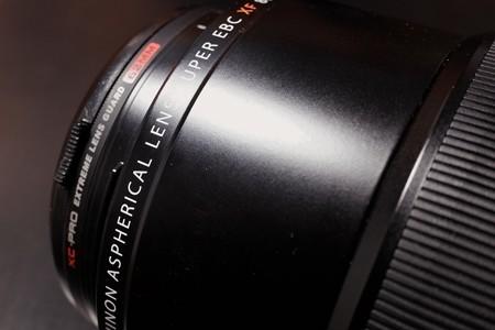 2019.01.28 机 XF80mmF2.8