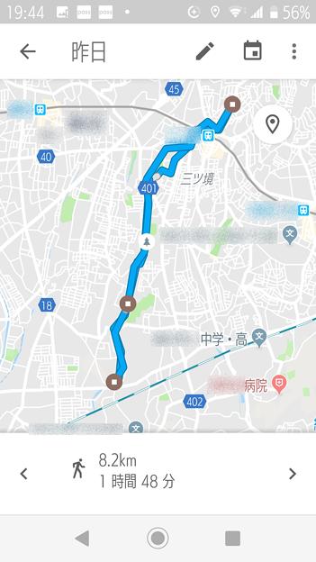 2019.05.17 川道