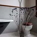 Photos: 2019.07.08 山手 外交官の家 浴室