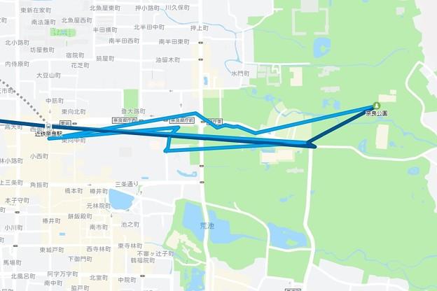2019.08.02 奈良