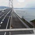 Photos: 鳴門海峡