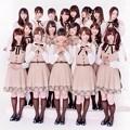 2013Nogizaka46 001