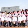 2013Nogizaka003