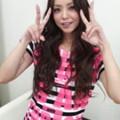 Photos: amuro89