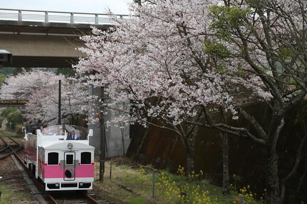 高千穂鉄道