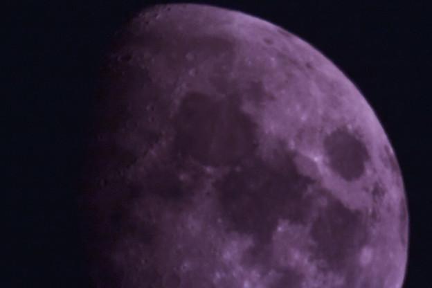 テスト-moonf_5465_edited