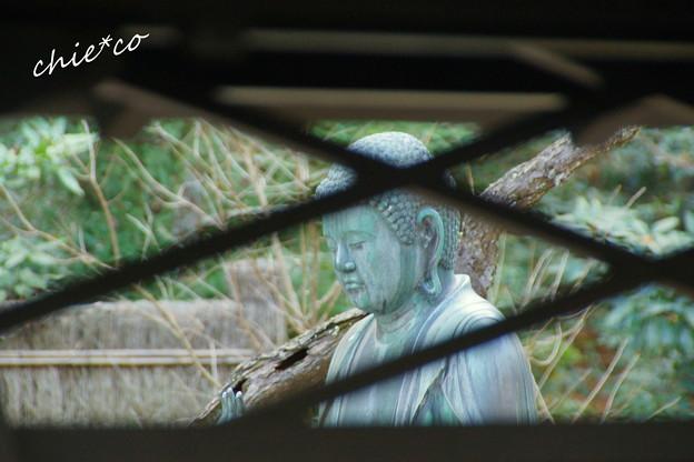 東慶寺-213