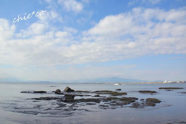 江の島-278