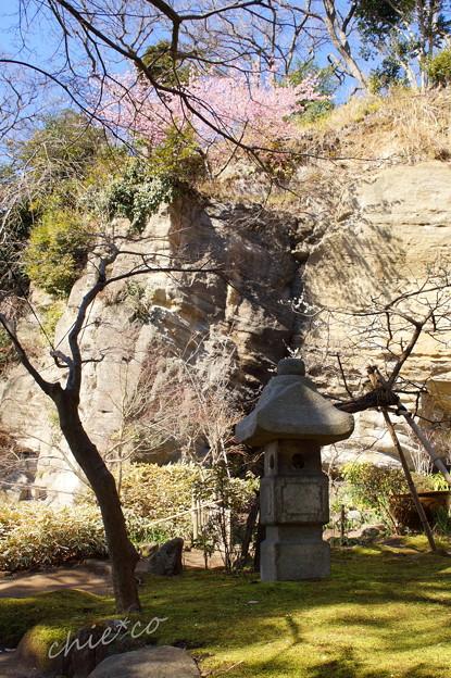 北鎌倉-384