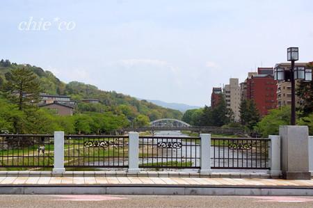 金沢-468
