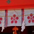 写真: 鎌倉-221