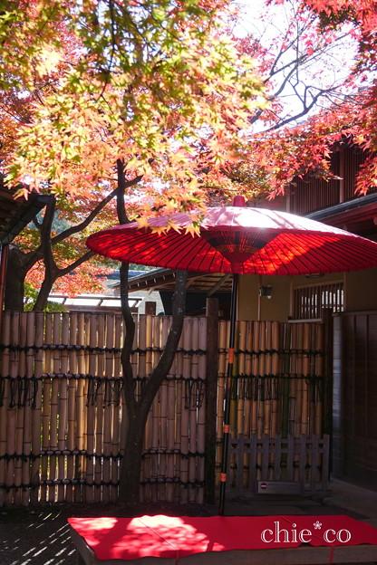 箱根美術館-158