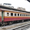 BTC.1240、Hua Lamphong、タイ国鉄
