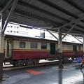 BFV.1019、Hua Lamphong、タイ国鉄