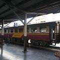 Photos: BRC.1013、Hua Lamphong、タイ国鉄