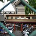 BTC.1067、Hua Lamphong、タイ国鉄