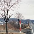 Photos: CI13-パンケ仙美里川