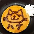 Photos: らくがきパンケーキ2