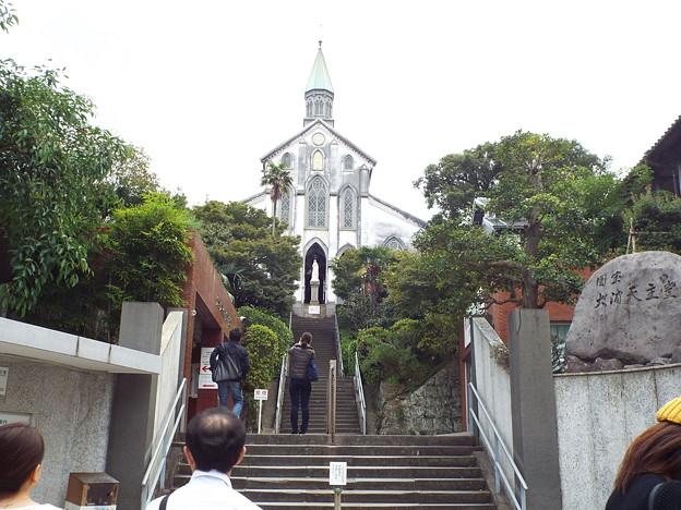 1510120751大浦天主堂