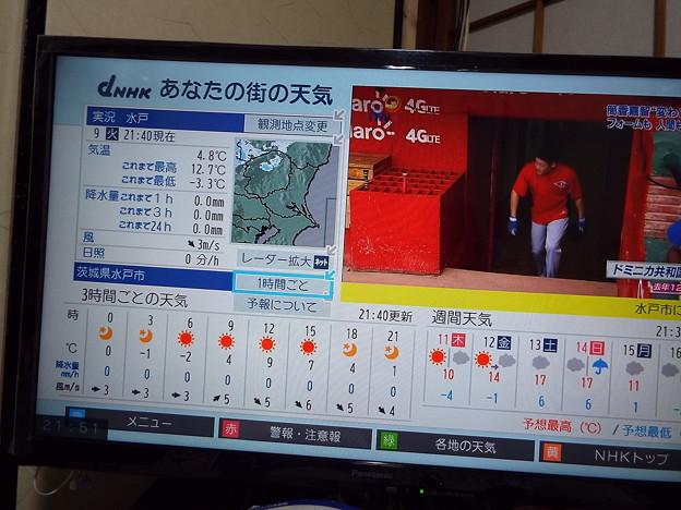 天気水戸1602090015