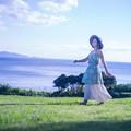 Photos: さんぽ♪